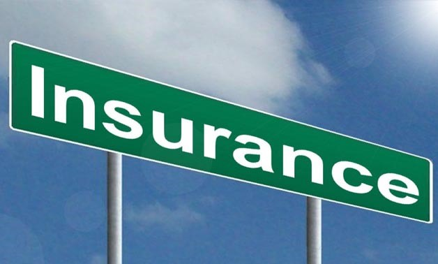 Insurance – Courtesy of Creative Commons/Picserver.org