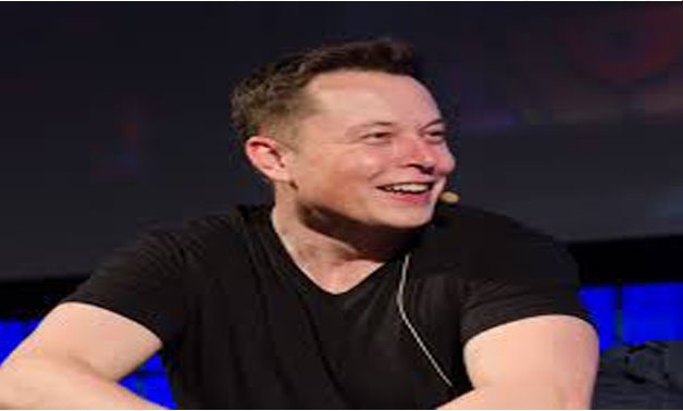Musk at the Heisenberg Media summit - Wikipedia