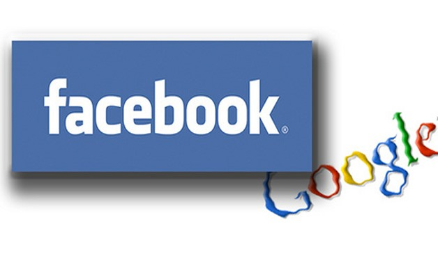 Combined image for Facebook and Google - CC via Flickr/ SEO