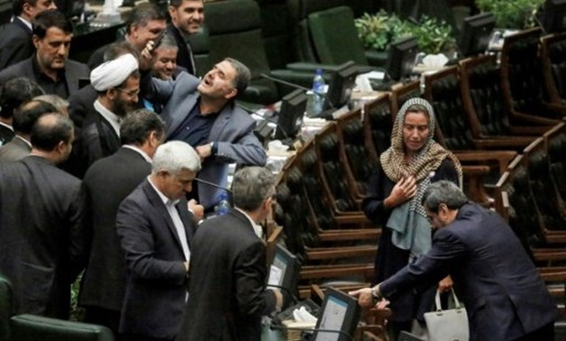 """© AFP 