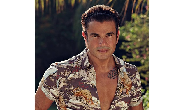 Amr Diab- Photo courtesy of official Facebook page.jpg