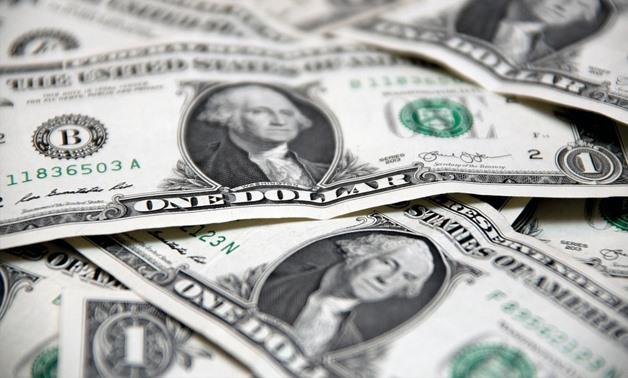 Dollar cash- Ouacws via Pixabay