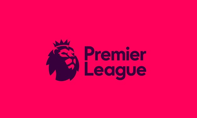 Premier League logo - Press image courtesy Premier League official Twitter account
