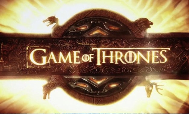 Game of Thrones Season 7 - Abdelrahman Ramadan/ Youtube Thumbnail