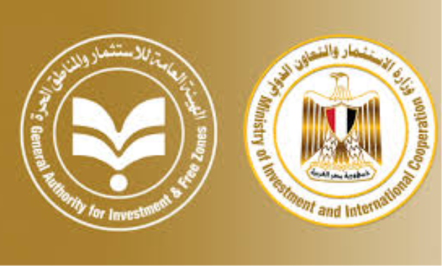 FILE - General Authority for Investment and Free Zones (GAFI)