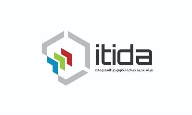 Amr Mahfouz, Acting CEO of the Information Technology Industry Development Agency (ITIDA) and Assistant Minister for Growth and Development