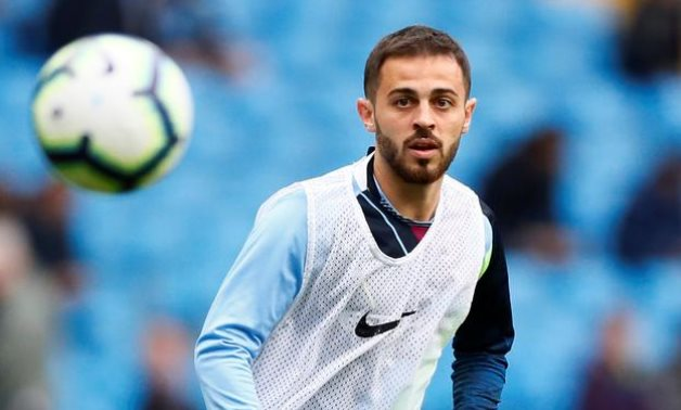 Man City needs Champions League glory to reach next level, says Walker