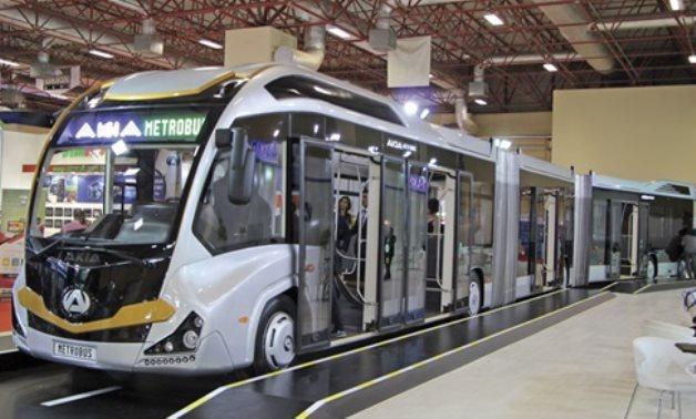 BRT bus – Wikimedia Commons