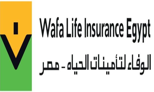 Wafa Life Insurance Egypt licensed to operate in Life and Health