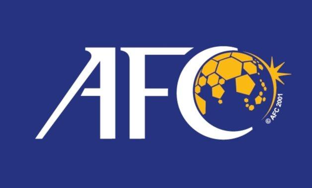 File- AFC logo