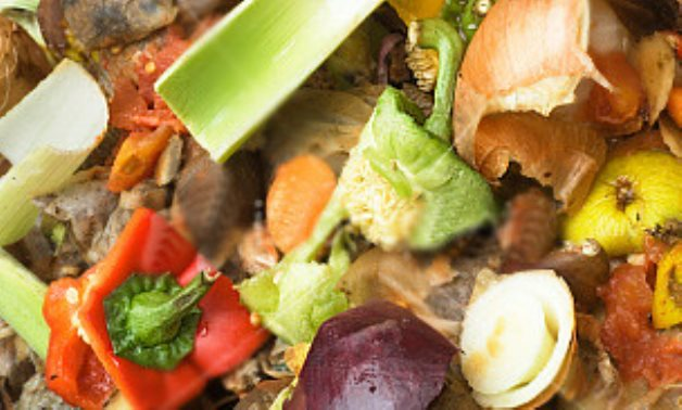 Tradeoffs with food safety and food waste. Minimizing waste while still ensuring food safety, e.g. 2nd Harvest- CC via Flikcr/ FoodandYou