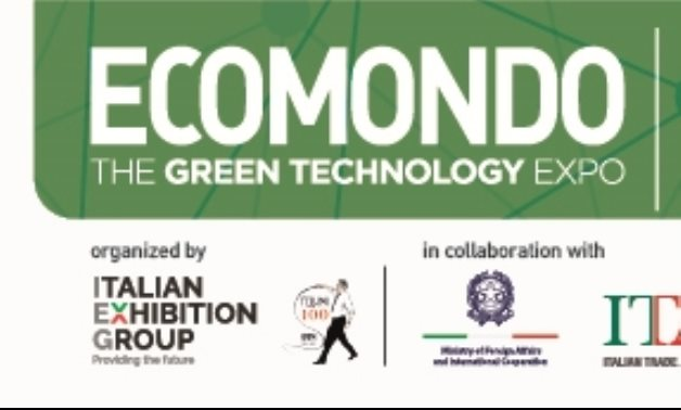 IEG: ecomondo and key energy 2020, physical and digital participation for green turning point
