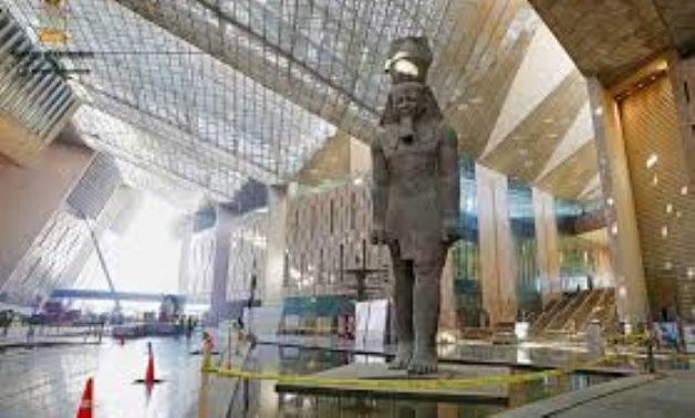 File: Grand Egyptian Museum.