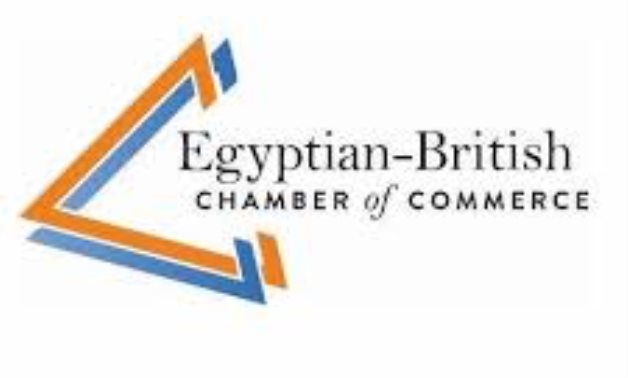 Egyptian-British Chamber of Commerce -Facebook