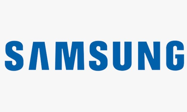 Solving the'Burn-in-g' issue: How Samsung's Commitment to Premium Viewing Lasts a Lifetime