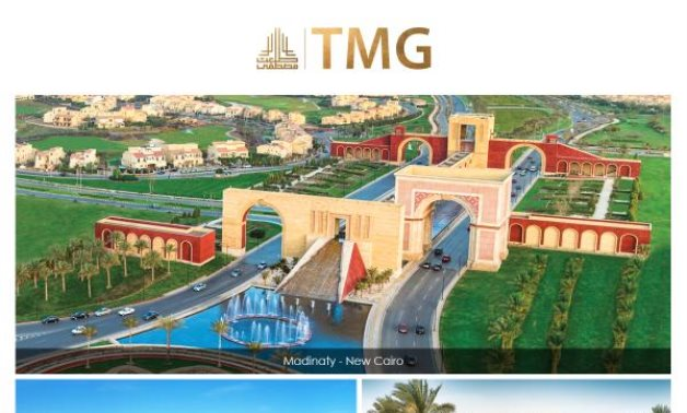 Hisham Talaat Group: A Success Story in Egypt's Real Estate development