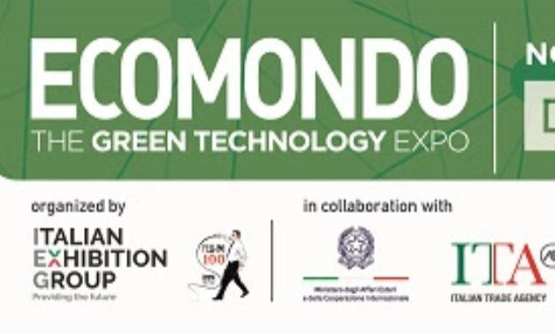 """ECOMONDO AND KEY ENERGY 2020: WHILE WAITING TO MEET AGAIN """"LIVE"""", PRAISE FROM THE FIVE CONTINENTS FOR THE DIGITAL EDITION"""