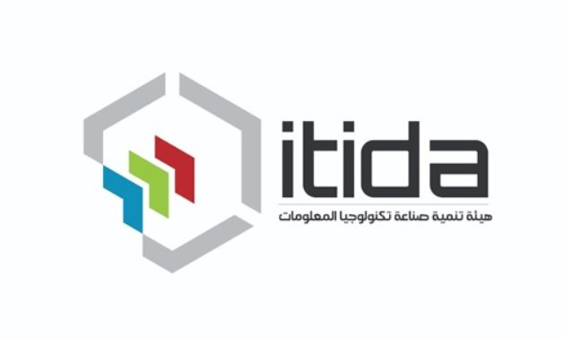 Egyptian-Spanish IT Innovation Program Avails Fund for Collaborative R&D Projects