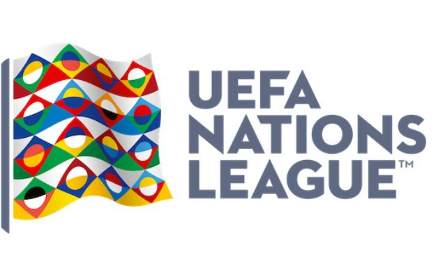 File- UEFA Nations League logo