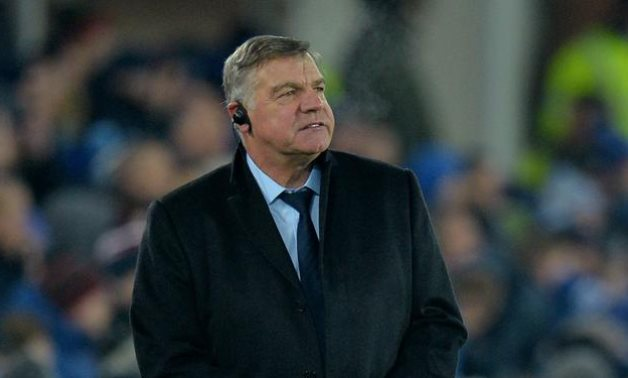 Bilic 'hugely disappointed' by West Brom sacking
