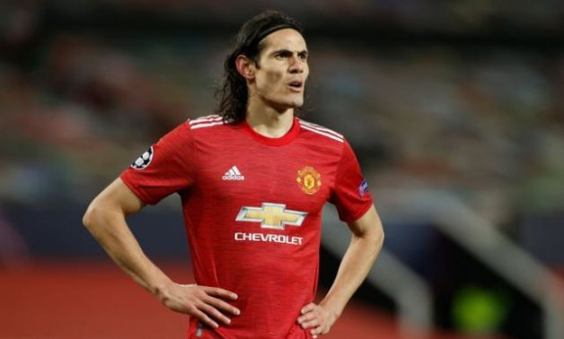 Manchester rivals to clash in League Cup semis