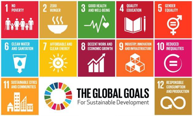 SDGs - Wikimedia Commons