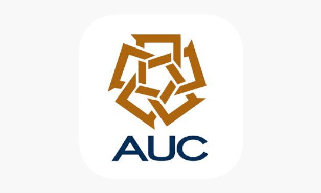 File: AUC.