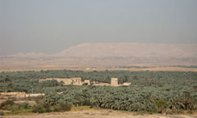 New Valley - Wikimedia Commons