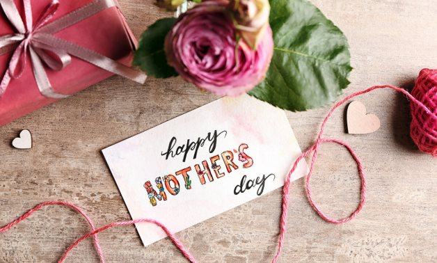 Mothers' Day celebrations at InterContinental, Holiday Inn and Staybridge Suites Cairo Citystars