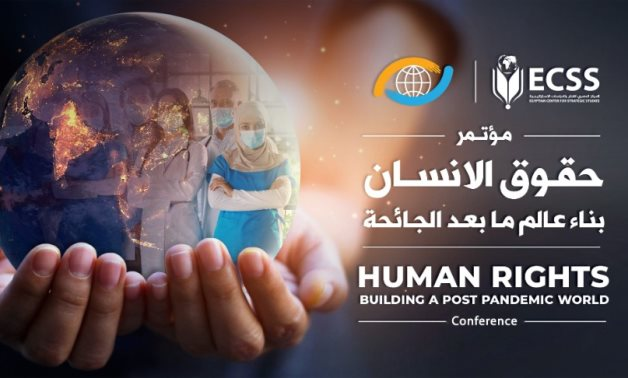 Human Rights: Building the Post-Pandemic World