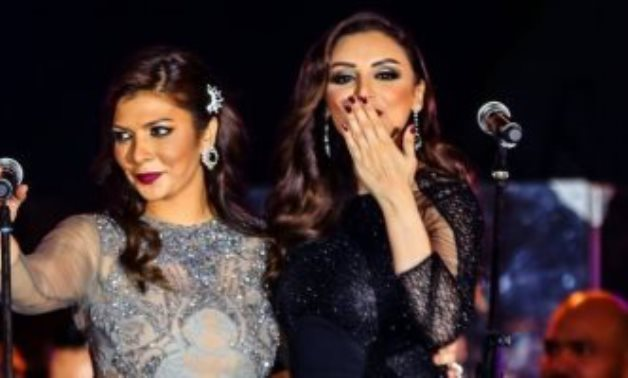 File: Assala and Angham.