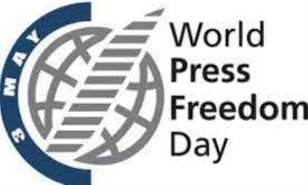 FILE - World Press Freedom Day