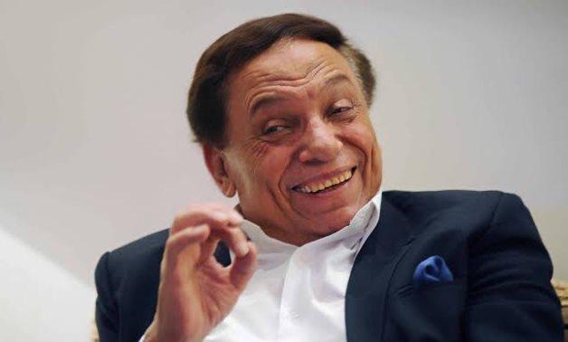 File: Adel Emam.