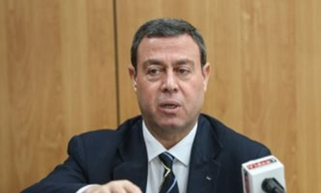 Palestinian tensions simmer ahead of United States  envoy visit
