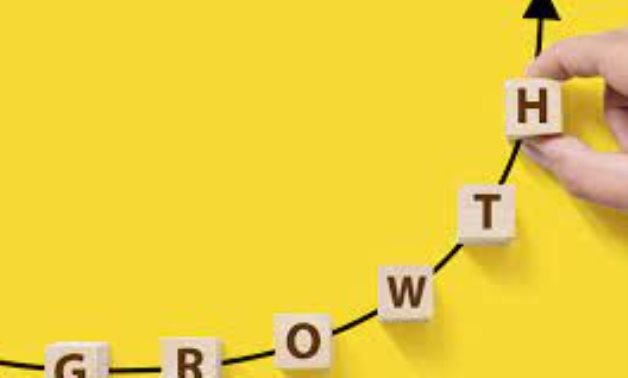 Growth – Wikimedia Commons