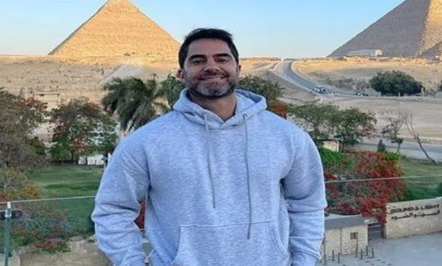 Brazilian tourist who harassed Egyptian saleswoman in May 2021 – Social media