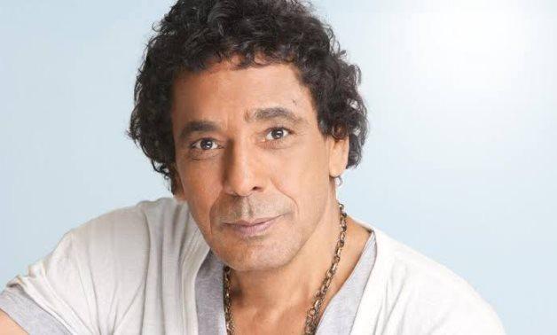 File: Mohamed Mounir.