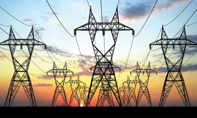 Electricity - Dodi via Flickr