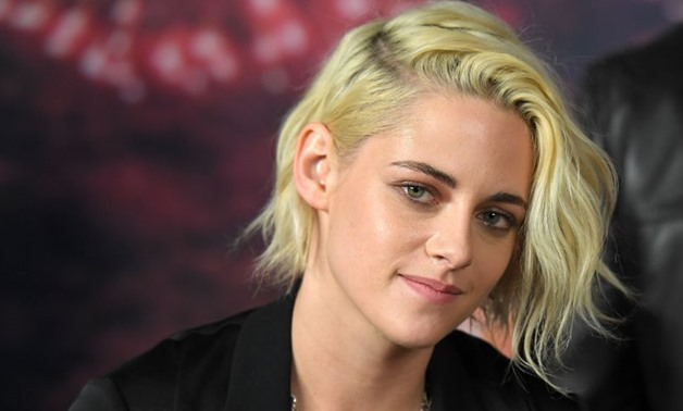 12 Stunning Celebrity Short Haircuts Egypttoday