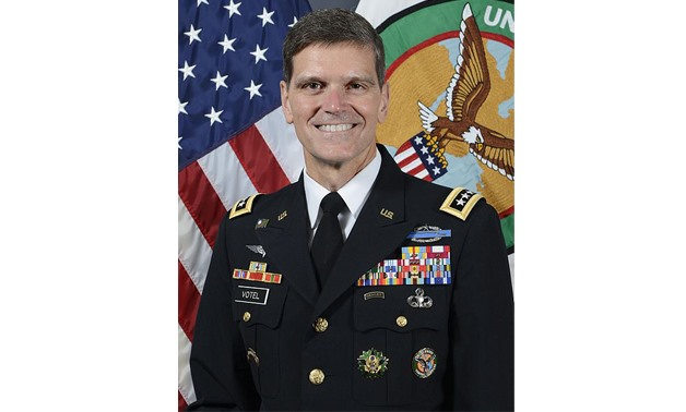 General Joseph L. Votel -wikimedia commons