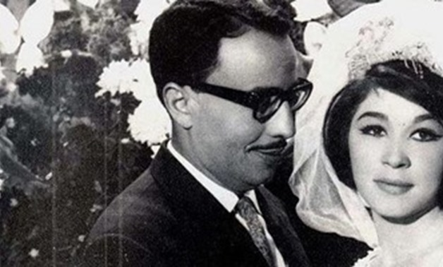 Fouad el Mohandes and Shweikar - File Photo