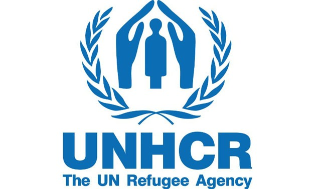 United Nations Human Rights Council (UNHRC), logo - Official website