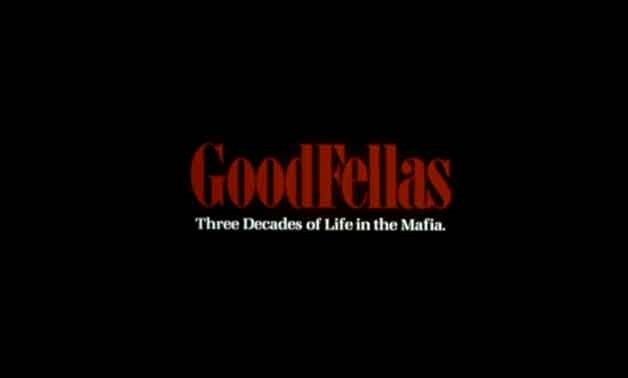 Image via Goodfellas Trailer from ryy79 on YouTube