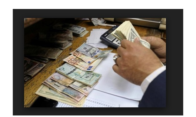 Egypt's government approved a Eurobond programme worth around $7 billion -REUTERS