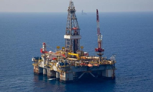 Israel and Egypt Signed Natural Gas Export Deal