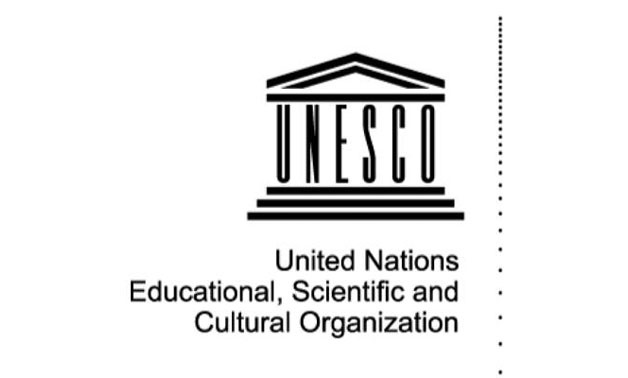 UNESCO – Official Facebook Page