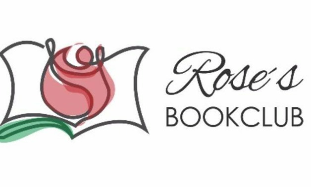 Rose's Cairo Book Club – Official Facebook Page