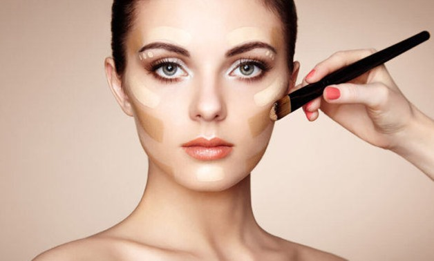 Makeup Foundation Tips to Follow For Flawless Skin Via Flickr