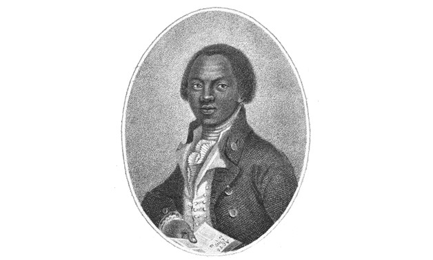 Olaudah_Equiano,_frontpiece_from_The_Interesting_Narrative_of_the_Life_of_Olaudah_Equiano.png