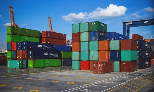 Exports- Creative Commons cia Pixabay